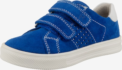 myToys-COLLECTION Sneaker in saphir, Produktansicht