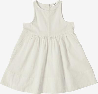 Suknelė 'Willa' iš EDITED , spalva - kremo, Prekių apžvalga