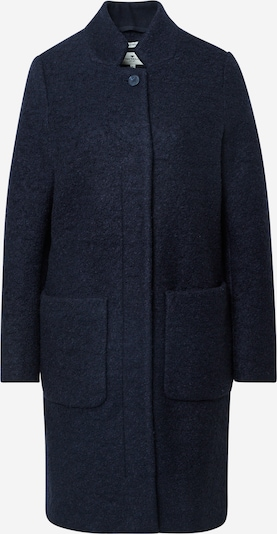 TOM TAILOR Mantel in navy, Produktansicht