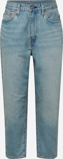 LEVI'S Jeans 'STAY LOOSE' in blue denim, Produktansicht