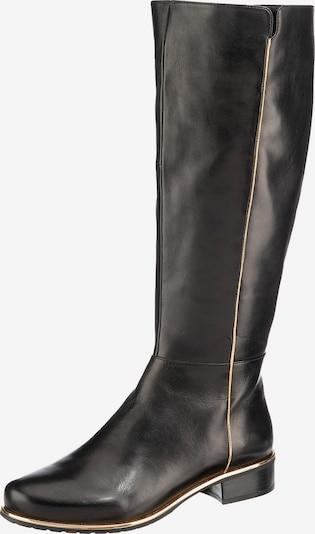 GERRY WEBER Stiefel 'Calla' in schwarz, Produktansicht