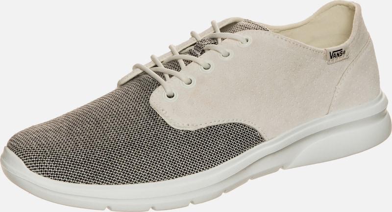 Vans Iso 2 Prime Sneaker