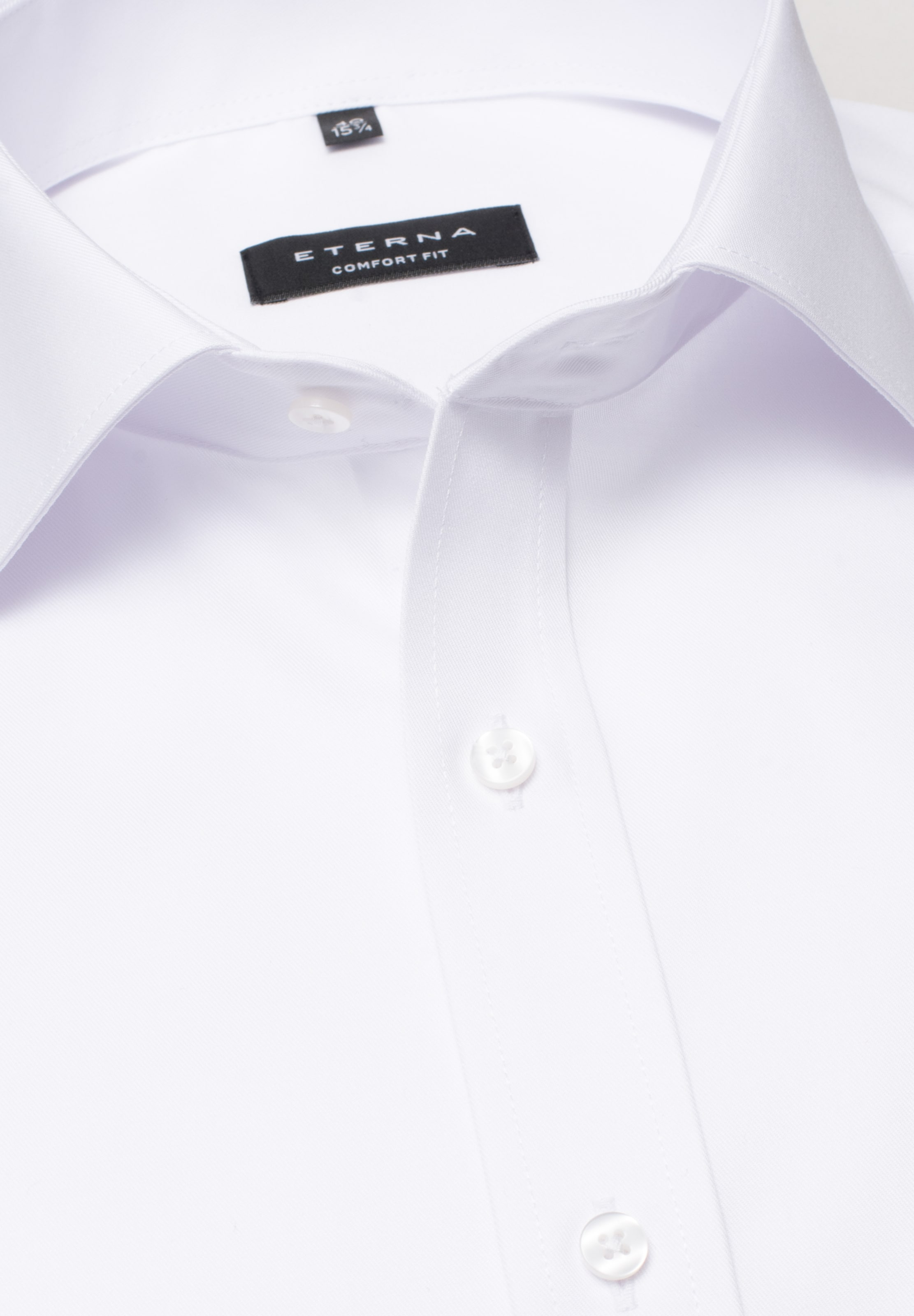 Hemd Hemd In Weiß Eterna Hemd Weiß Weiß In Eterna In Eterna Eterna In Hemd tsrxhdQC