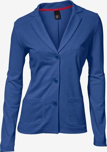 heine Blazer in royalblau, Produktansicht