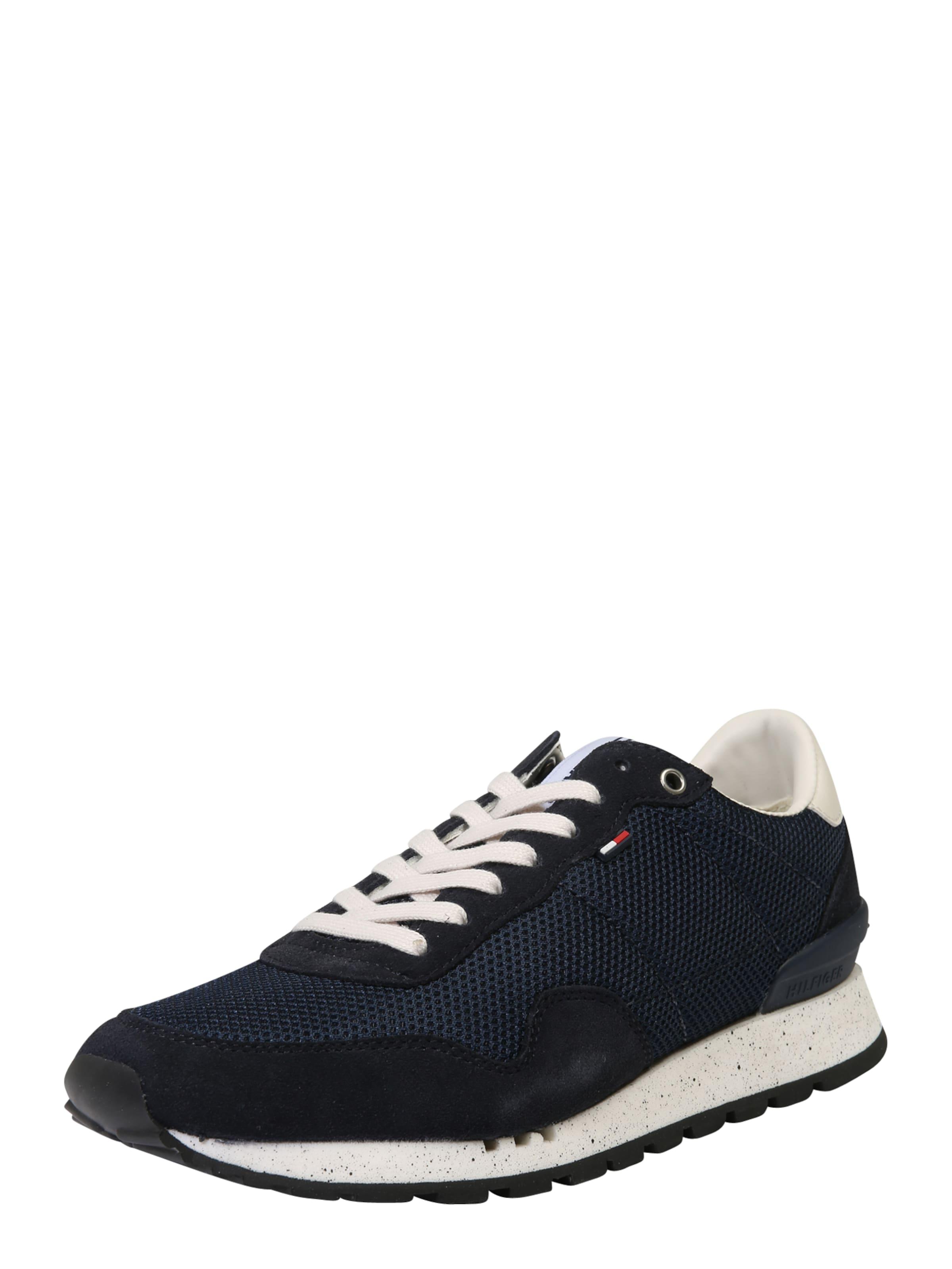 Haltbare 'LIFESTYLE' Mode billige Schuhe Tommy Jeans   Sneaker 'LIFESTYLE' Haltbare Schuhe Gut getragene Schuhe 8e0de4