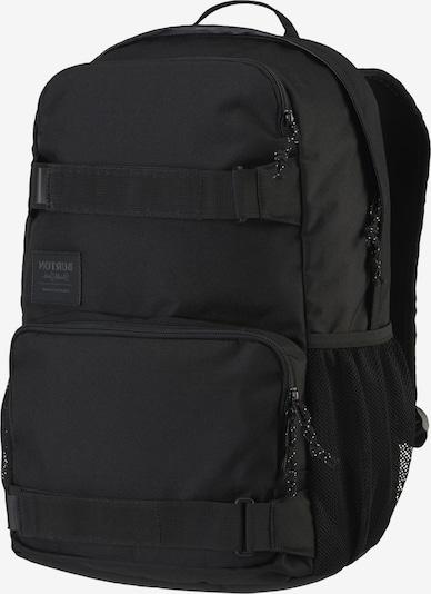 BURTON Rucksack 'Treble Yell' 21L in schwarz, Produktansicht