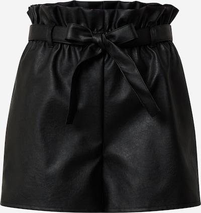 Rut & Circle Spodnie w kolorze czarnym, Podgląd produktu
