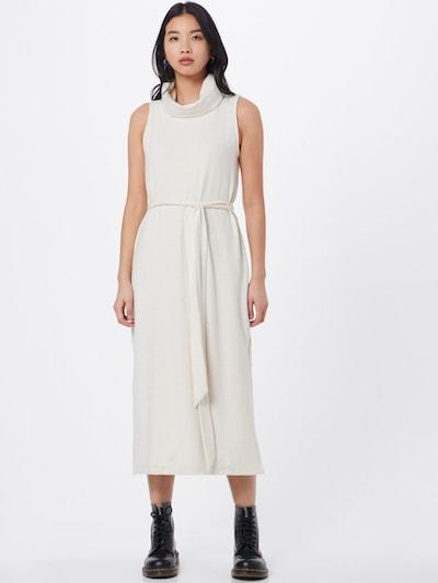 GAP Kleid in beige: Frontalansicht