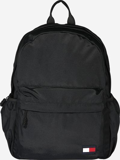 TOMMY HILFIGER Rucksack 'BTS CORE' in schwarz, Produktansicht