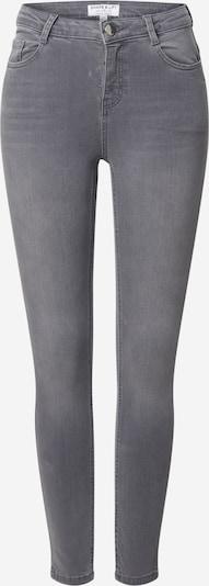 szürke Dorothy Perkins Farmer 'Grey Shape and Lift', Termék nézet