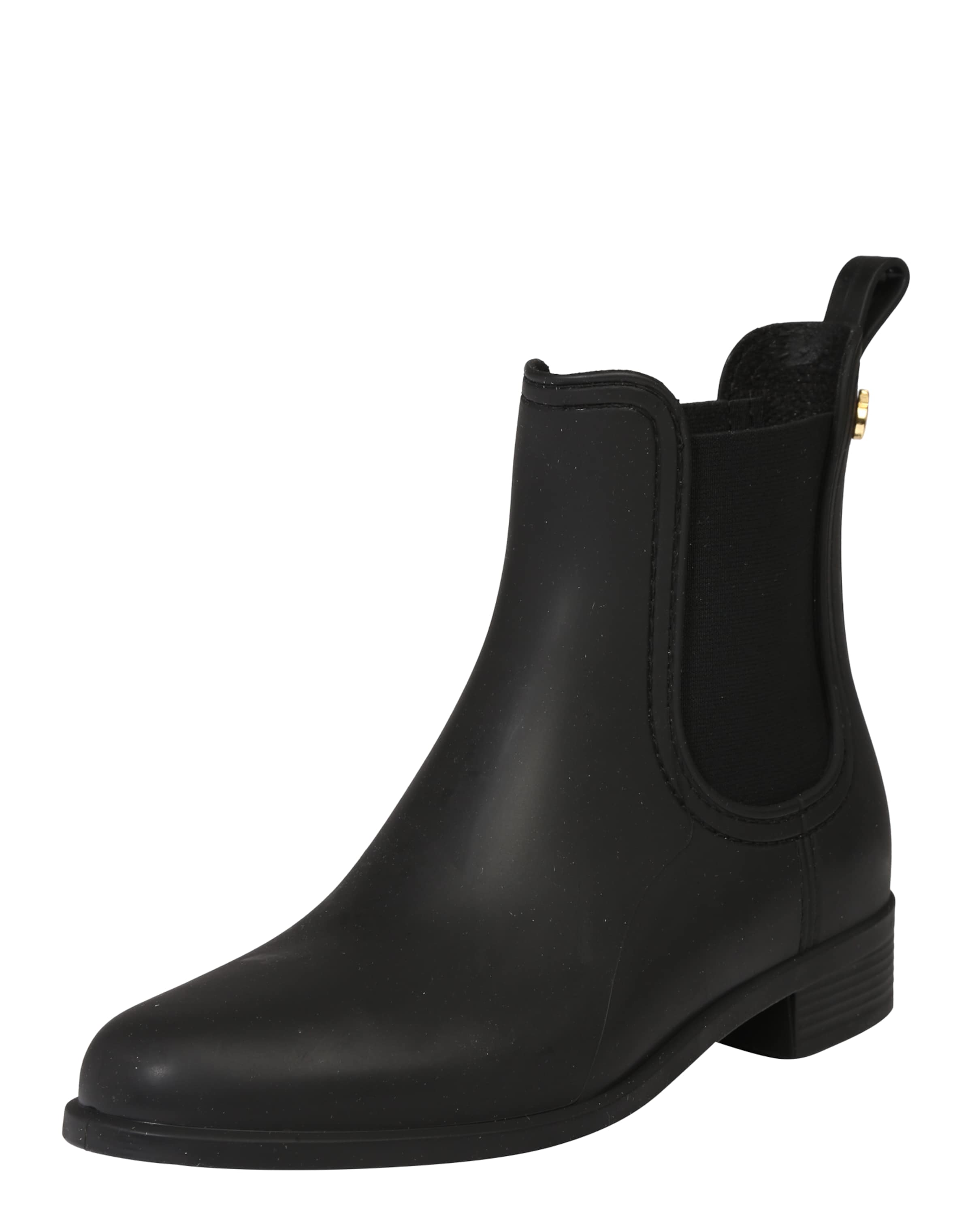 Haltbare Mode billige Schuhe LEMON JELLY | Gummistiefel 'Splash' Schuhe Gut getragene Schuhe