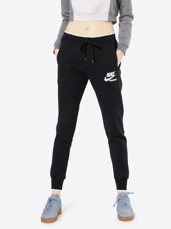 Nike Sportswear Regular Hose 'FLC ARCHIVE'