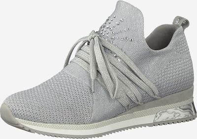 MARCO TOZZI Sneaker in grau, Produktansicht