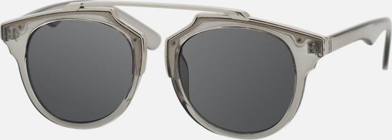 Pieces Classic Sunglasses