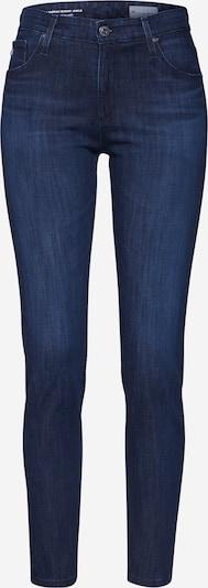 AG Jeans Jeans 'FARRAH' in blue denim, Produktansicht