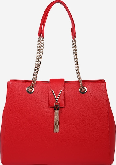 Valentino Bags Shoulder bag 'DIVINA' in Light red, Item view
