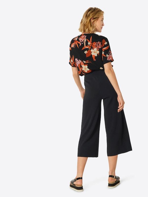 Review En En Noir Noir En Review Pantalon Review Pantalon Pantalon 80yvwOPmNn