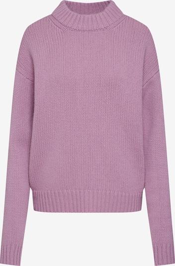 Filippa K Sweter 'Cora' w kolorze różowym, Podgląd produktu