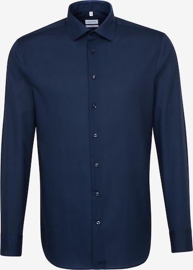 SEIDENSTICKER Koszula biznesowa w kolorze szafirm, Podgląd produktu