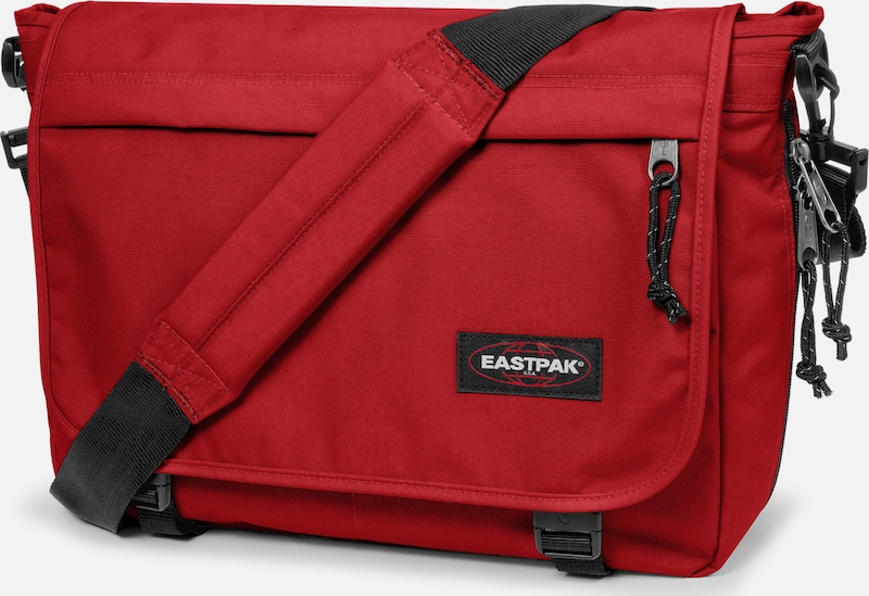 EASTPAK 'Delegate 16' Messenger 38,5 cm