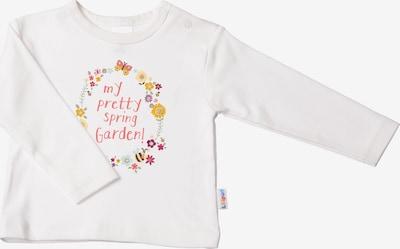 LILIPUT Shirt in creme, Produktansicht