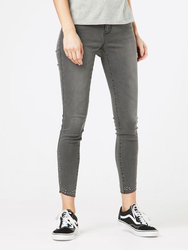 VERO MODA Jeans 'SEVEN'