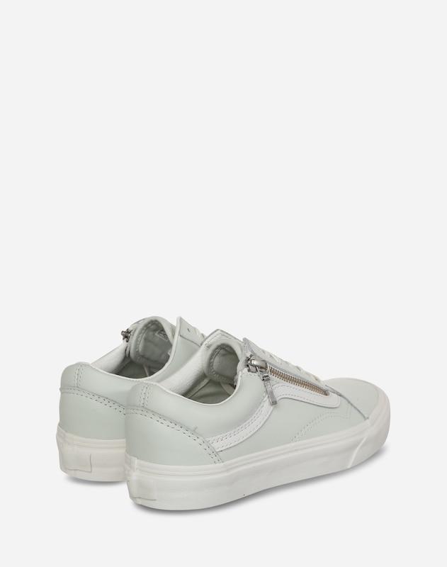 VANS Sneaker 'Old Skool'