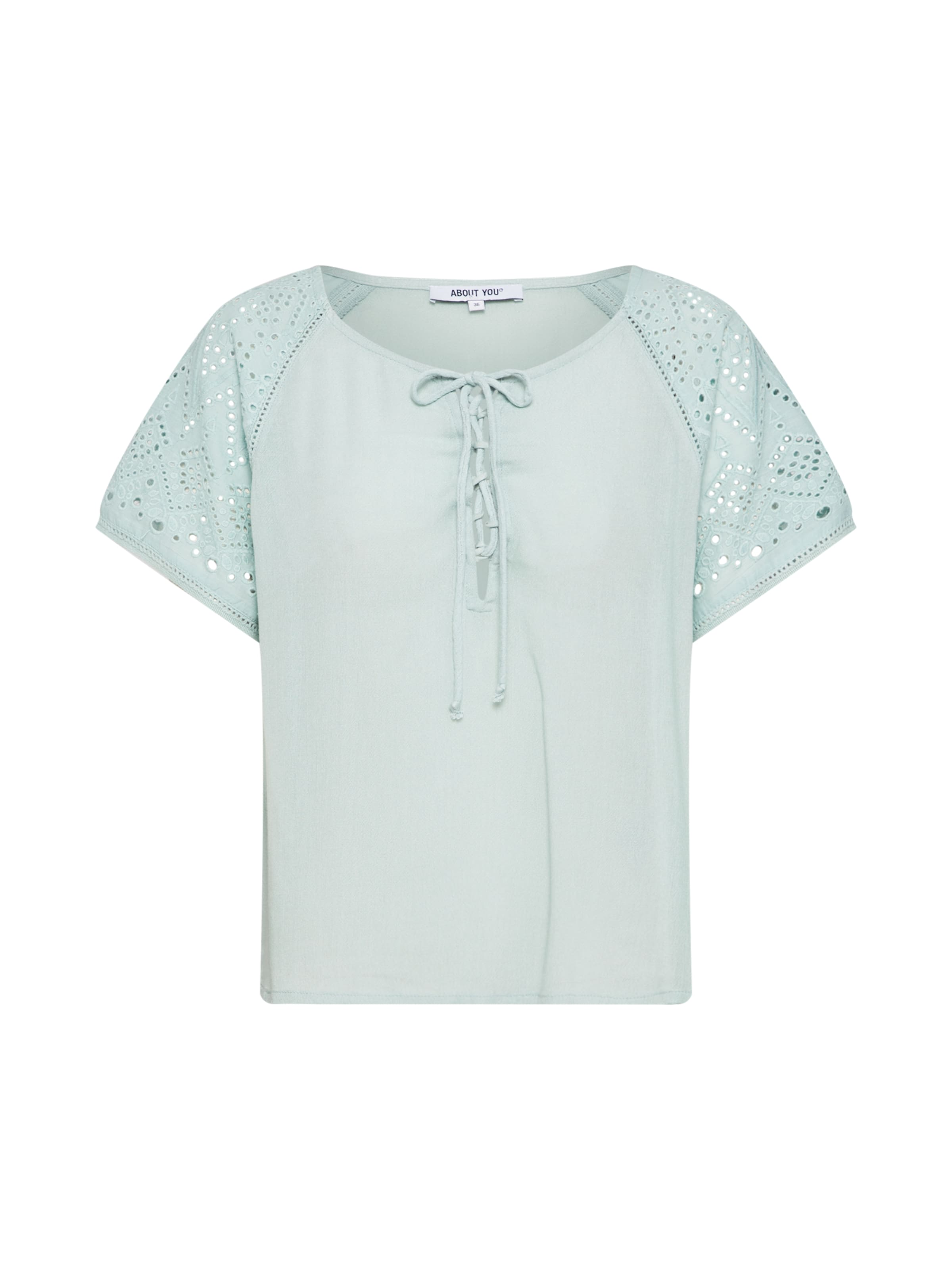 En About shirt Menthe T You 'jane' 8nk0OwPX