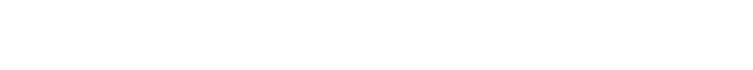 Casual Friday Logo