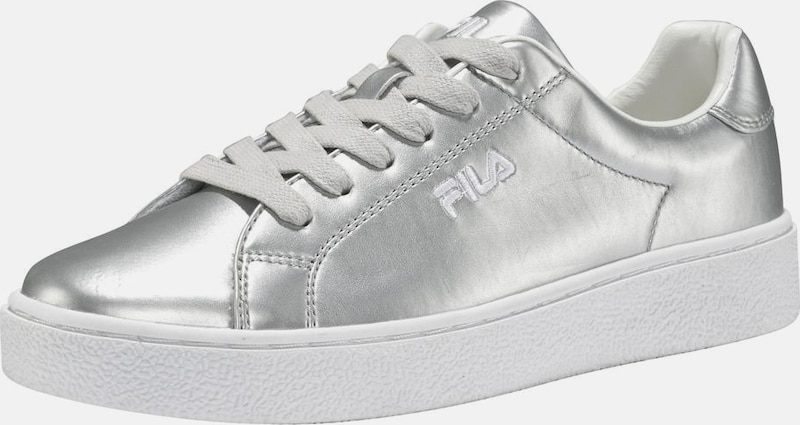 FILA Sneaker 'Upstage M Low Wmn'