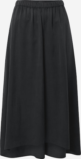 DRYKORN Skirt 'RAHEL' in black, Item view