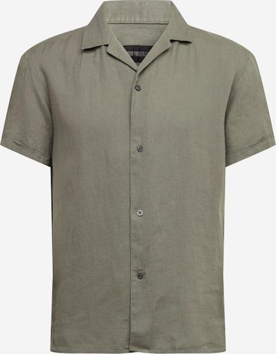 DRYKORN Shirt 'Bijan' in khaki, Item view