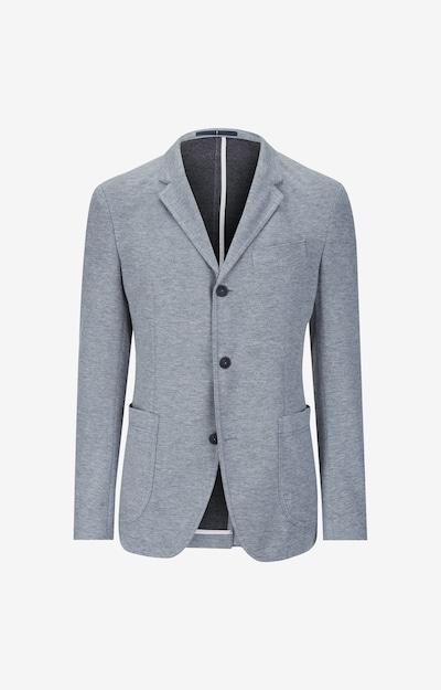JOOP! Jeans Sakko ' Hankez ' in grau, Produktansicht
