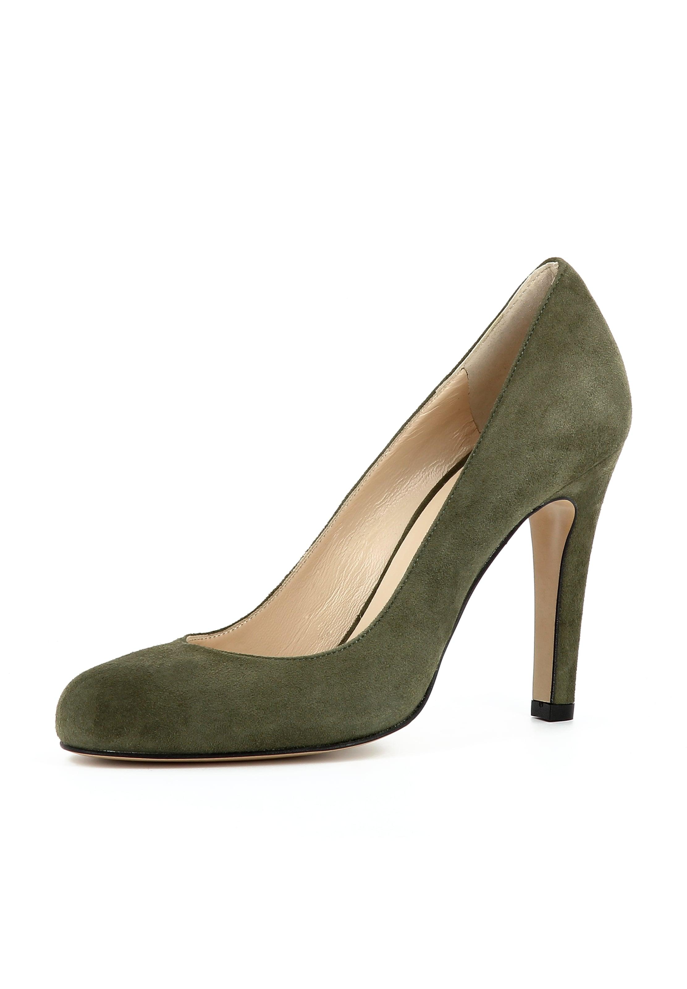 EVITA Pumps CRISTINA Verschleißfeste billige Schuhe