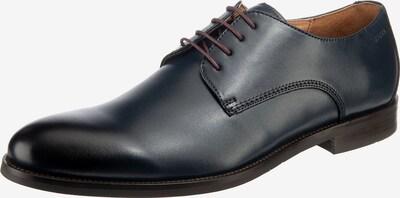 Digel Schuhe in nachtblau, Produktansicht