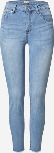 Hailys Džíny 'Ellen' - modrá džínovina, Produkt