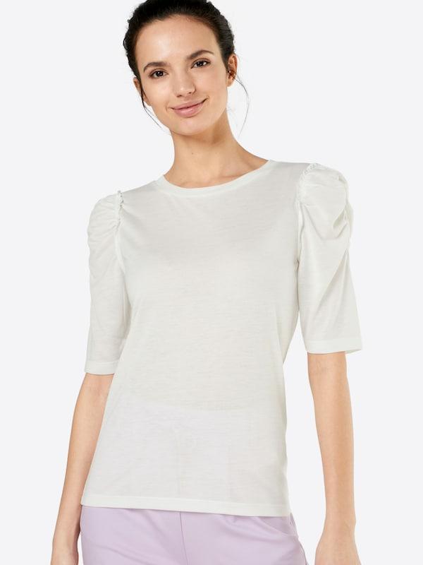 JACQUELINE de YONG Shirt 'FANNY'