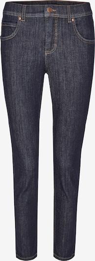 Angels Jeans 'Ornella' in dunkelblau, Produktansicht