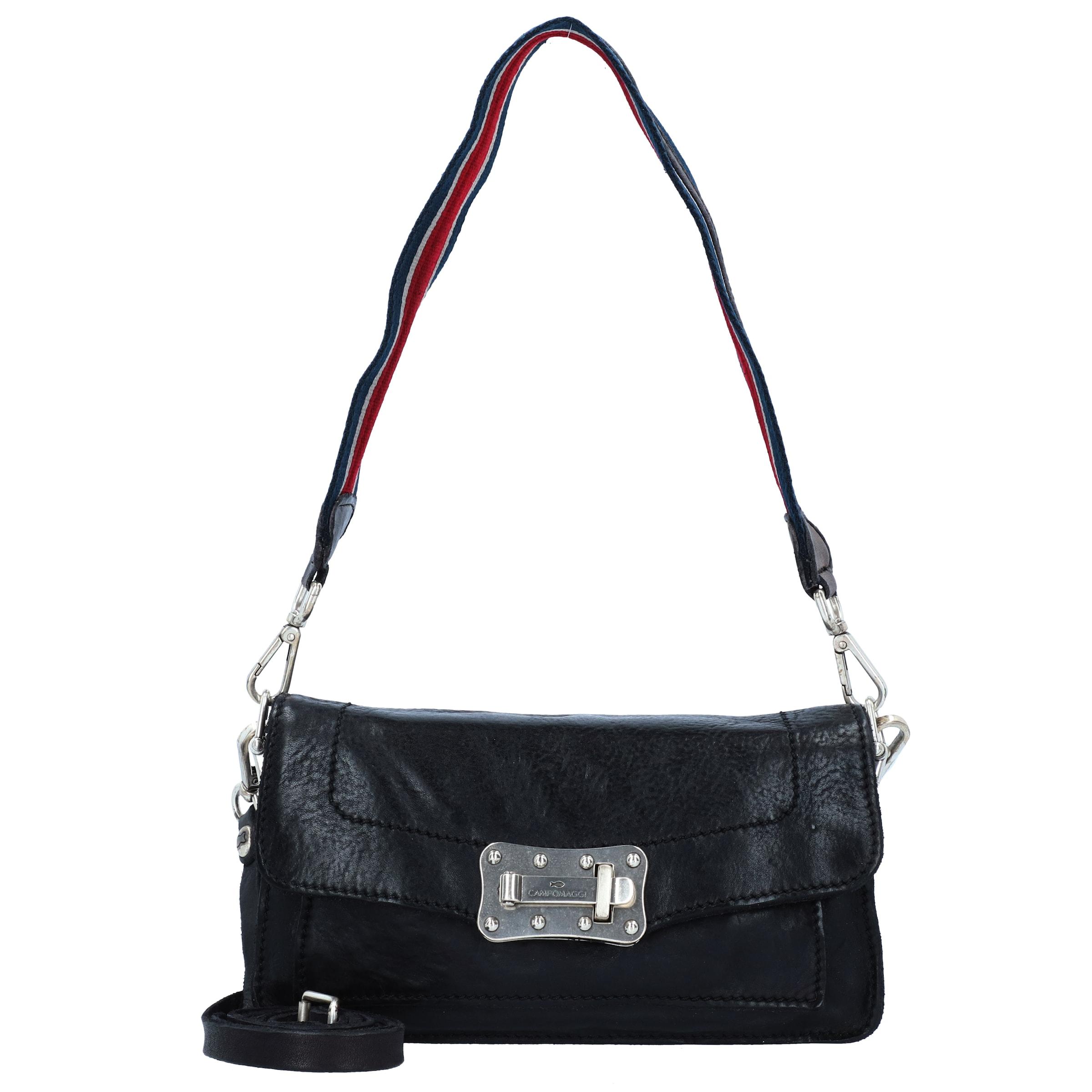 Campomaggi Schwarz In Handtasche Handtasche Handtasche In Handtasche In Schwarz In Campomaggi Campomaggi Campomaggi Schwarz gy76bYfv