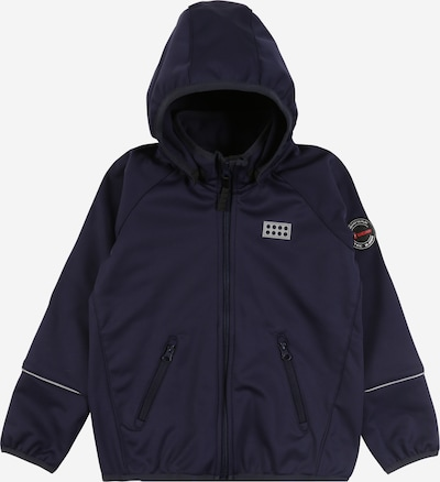 LEGO WEAR Jacke in navy, Produktansicht