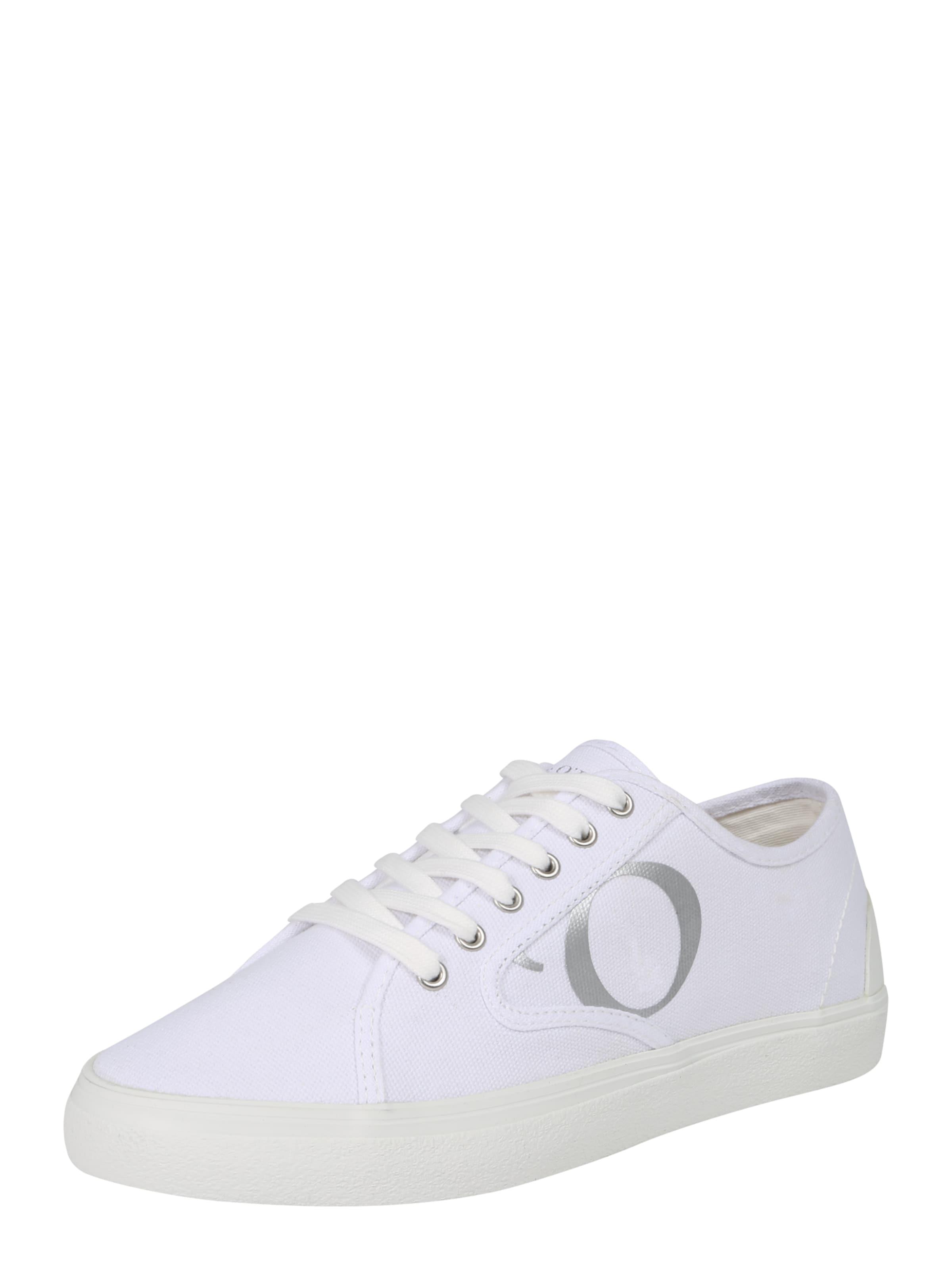 Marc O Polo Sneaker  100LE