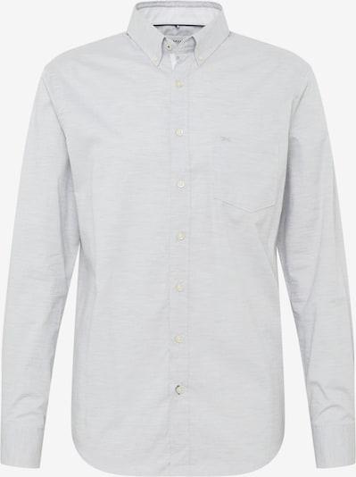 BRAX Společenská košile - šedá, Produkt