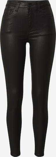 Pepe Jeans Traperice 'Regent' u crna, Pregled proizvoda