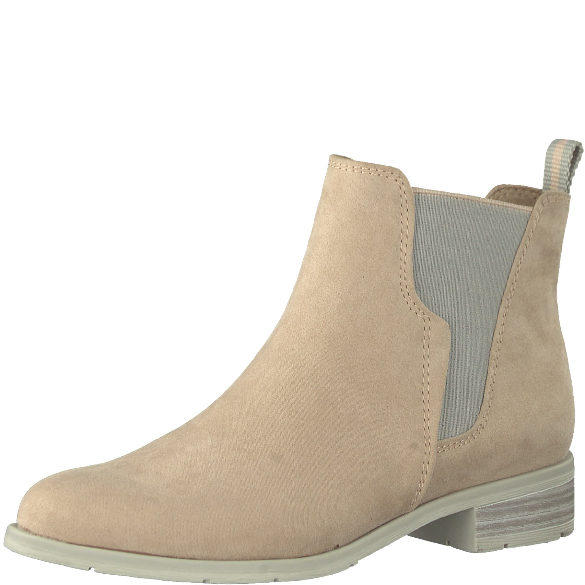 MARCO TOZZI Chelsea Stiefelette Günstige und langlebige Schuhe
