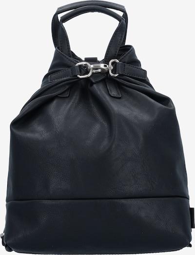JOST Rugzak 'Merrit' in de kleur Zwart, Productweergave
