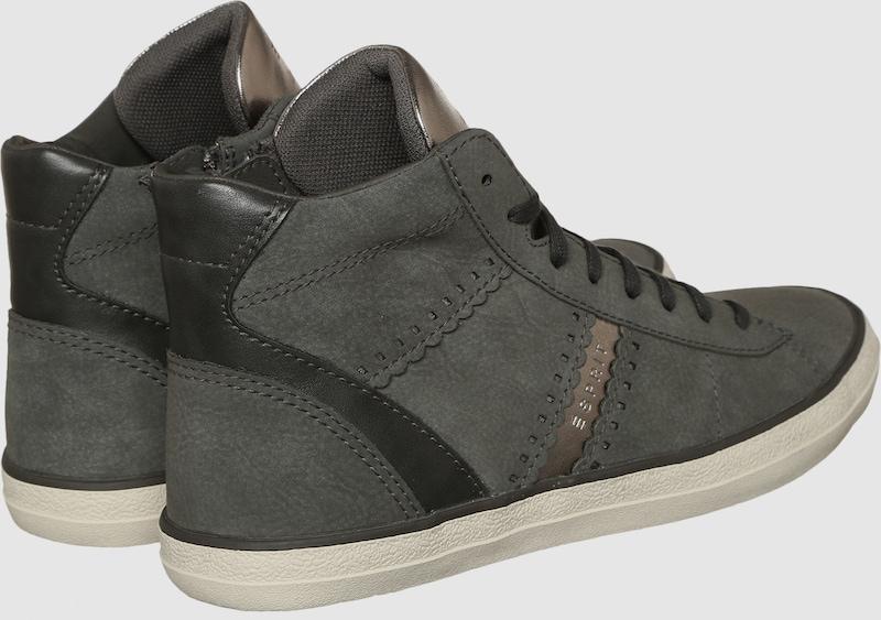 ESPRIT Sneaker High 'Miana'