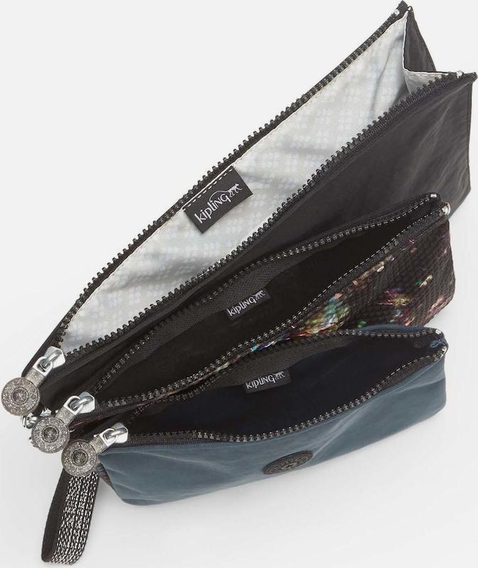 KIPLING 'Beauty of Gifting Iaka L 17' Taschen 3-tlg.