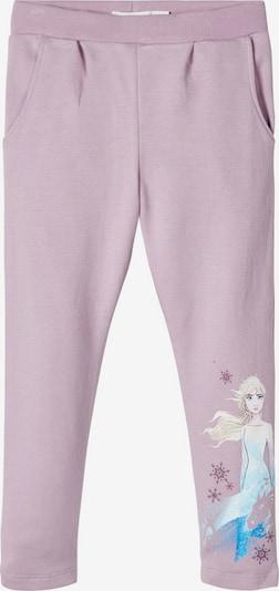 NAME IT Sweathose Disney 'Die Eiskönigin 2' in pink, Produktansicht