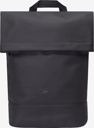 Ucon Acrobatics Rucksack 'Karlo' in schwarz, Produktansicht