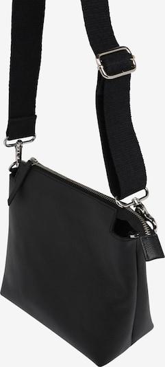 ABOUT YOU Taška přes rameno 'Emelie' - černá, Produkt